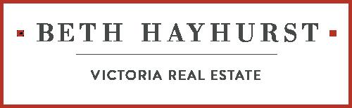 Beth Hayhurst | Real Estate